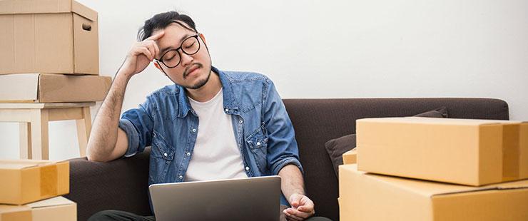 中小店家數位轉型案例:4 大失敗迷思要避開!