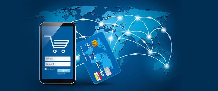 【跨境電商全攻略】看懂如何跨境東南亞、香港市場!銷售通路、金流物流、行銷方式完整解析
