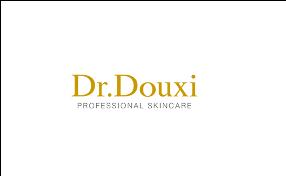 Dr.Douxi
