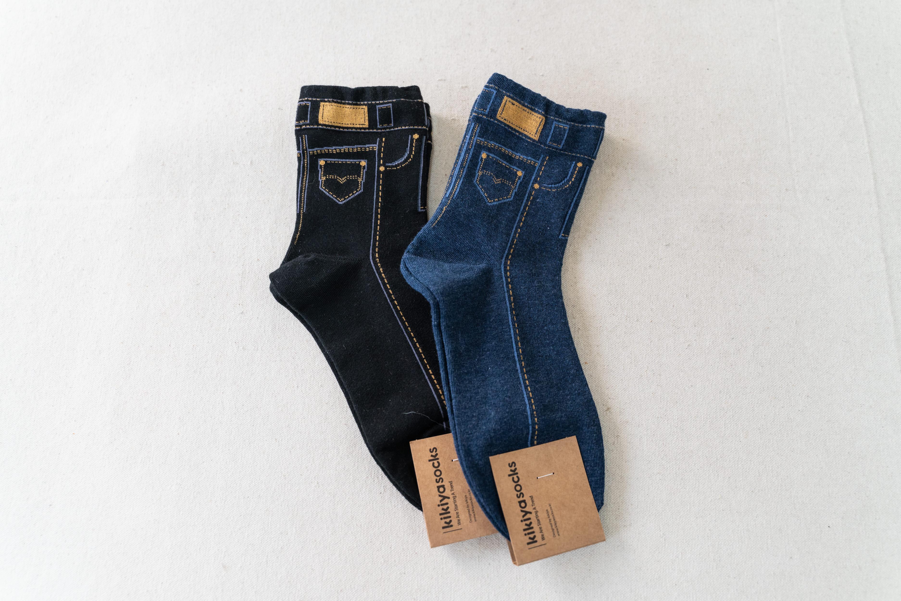 阿華有事嗎?韓國襪子批發 精選韓系襪子