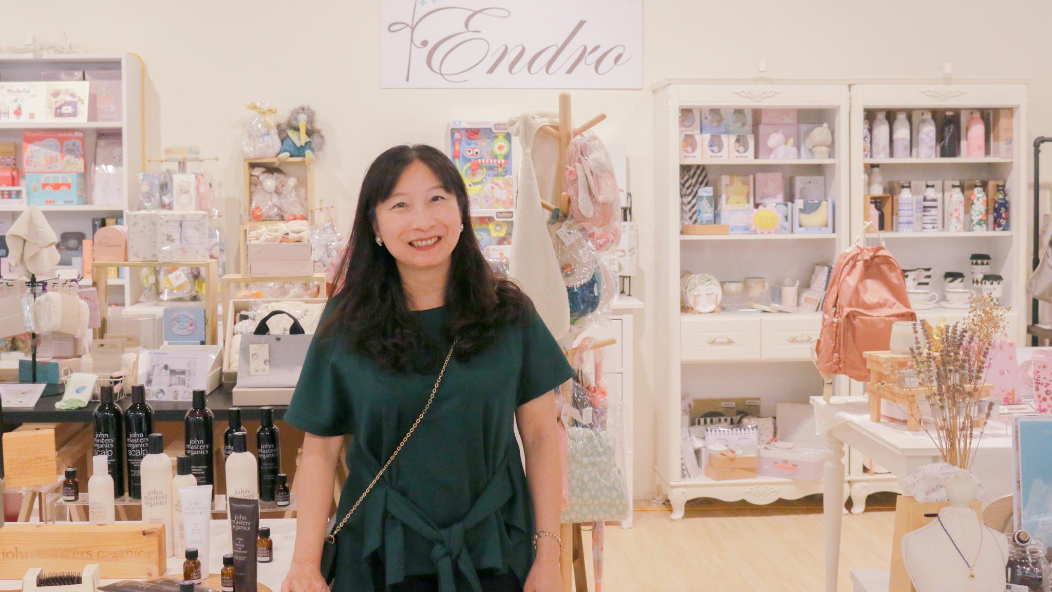 安垛小姐:高質感母嬰電商品牌,如何用美學牌打出節慶行銷高峰?