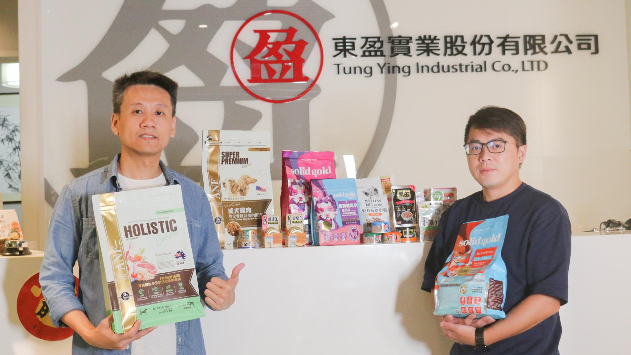 東盈商號:為了年輕化被迫轉型!品牌運用3策略扭轉劣勢