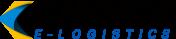 秋雨物流 Logo