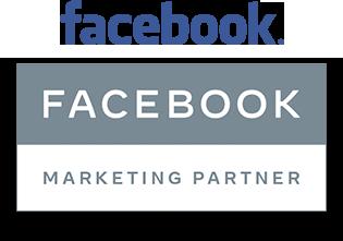 Facebook 廣告導流自動化
