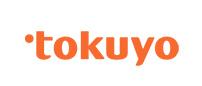 tokuyo logo