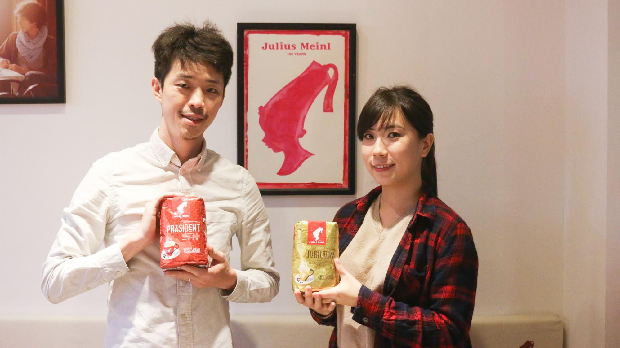 小紅帽咖啡:從小店到零售電商,線上銷售比實體高3倍的秘密在哪裡?