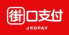 JKOPAY Logo