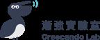 Crescendo Lab Logo