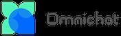 Omnichat Logo